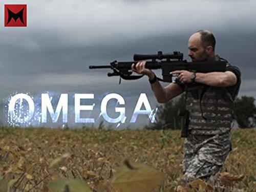 Omega Ep. 3