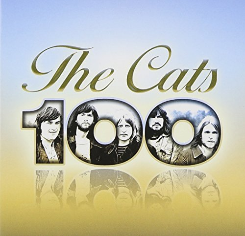 the-cats-100