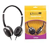 Kinsman KHP002 Casque Audio Urban