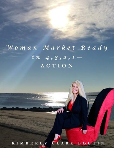 woman-market-ready-in-4-3-2-1-action-by-kimberly-clark-boutin-2016-07-09