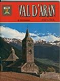 Val D Aran