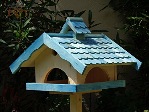 casetta-per-uccelli-grande-bel-x-lotus-blau001-bella-massiccio-lefa-voni5-tutto-l-anno-premium-volie
