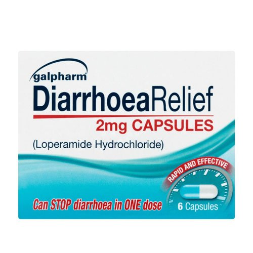 galpharm-diarrhoea-relief-6-x-2mg-capsules
