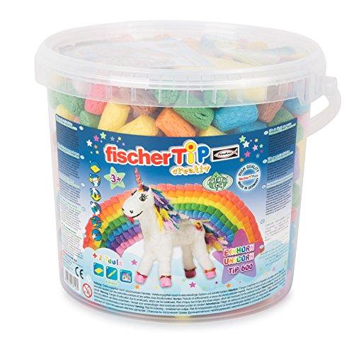fischerTiP 540824 - Tip Unicorn 600
