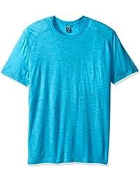 Icebreaker Herren Sphere Ss Crewe T-Shirt