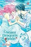 The Water Dragon's Bride 4