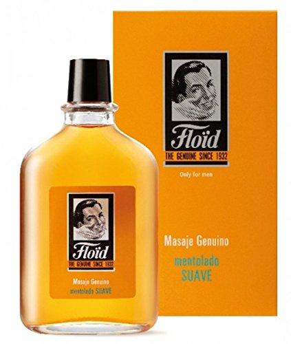 Floid Massage- und Entspannungsgel, 150 ml