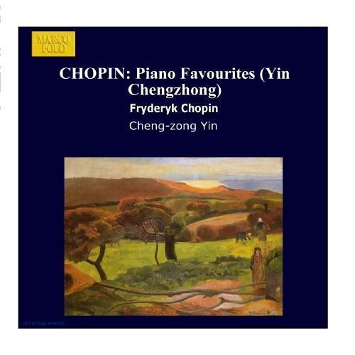 chopin-piano-favourites-yin-chengzhong-by-cheng-zong-yin