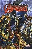 I nuovissimi Avengers: 1