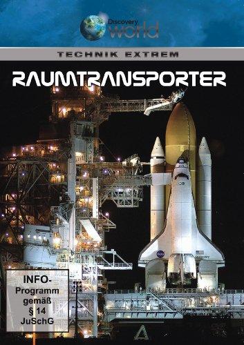Raumtransporter