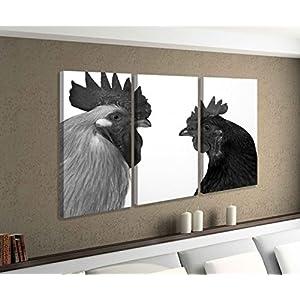 Leinwandbilder Schlafzimmer Schwarz Weiß – Dein Haushalts Shop