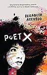 Poet X par Acevedo