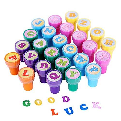 pixnor-tampons-lettres-sceau-alphabet-encre-cachet-tampon-artisanat-enfant-jouet-a-a-z-26-pieces