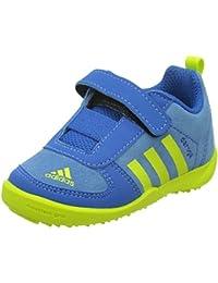 Suchergebnis auf für: adidas ortholite