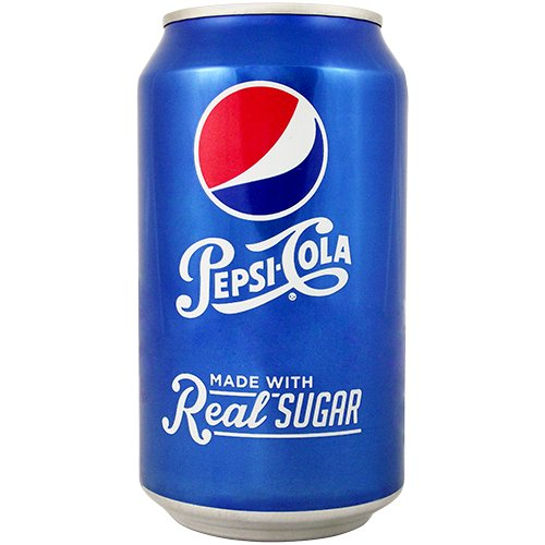pepsi-throwback-12oz-355ml-6-cans
