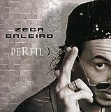 Songtexte von Zeca Baleiro - Perfil