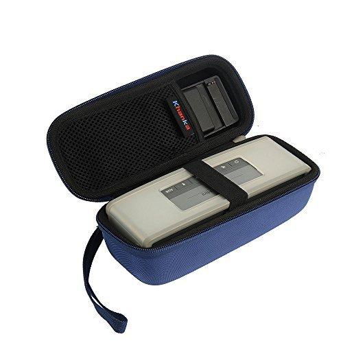 khankae-eva-duro-caso-del-recorrido-lleva-la-cubierta-del-bolso-funda-case-para-bose-soundlink-mini-