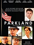 Parkland - Das Attentat auf John F. Kennedy [dt./OV]