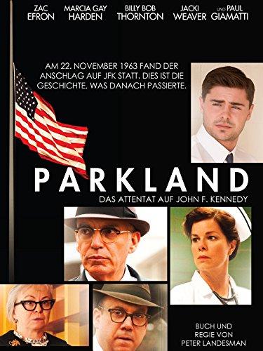 parkland-das-attentat-auf-john-f-kennedy-dt-ov