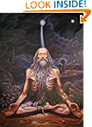 #3: Fourteen Lessons in Yogi Philosophy and Oriental Occultism