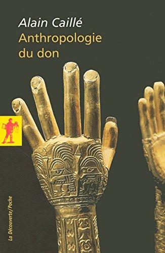 anthropologie-du-don