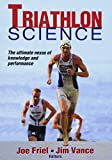 Triathlon Science