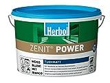 Herbol Zenit Power 12,500 L