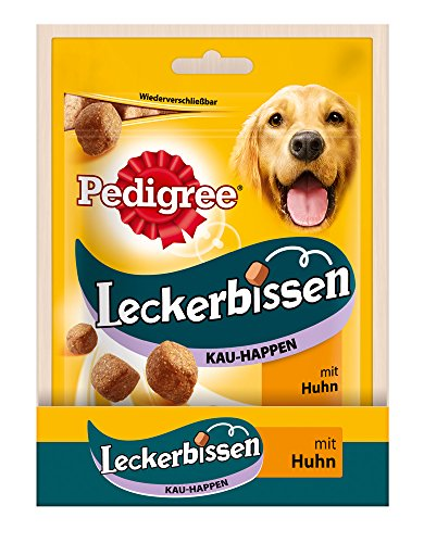 pedigree-leckerbissen-kau-happen-hundesnacks-6-beutel-6-x-130-g
