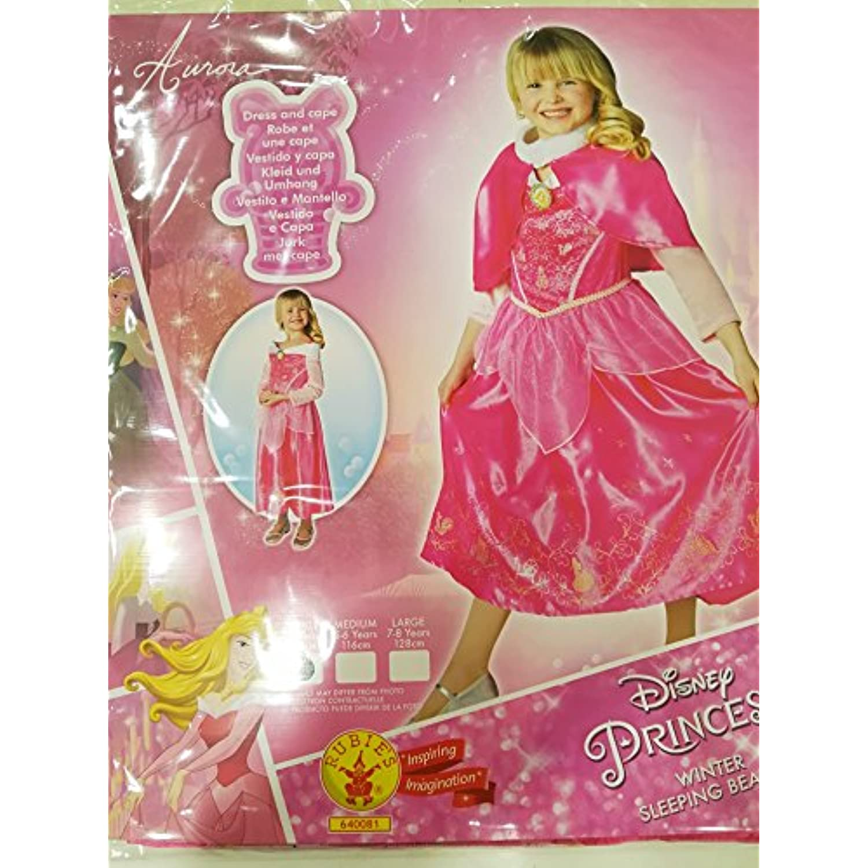 Rubie's Rubie's Rubie's it640081-m – Costume la belle au bois dormant 44147d