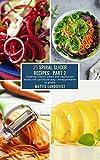 Slicers Spiral - Best Reviews Guide