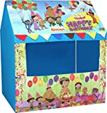 Chhota Bheem Play Tent House