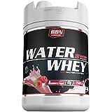 Best Body 18 BBN Hardcore Water Whey Protéine
