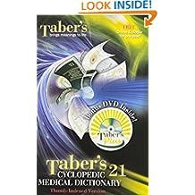 Taber's Cyclopedic Medical Dictionary