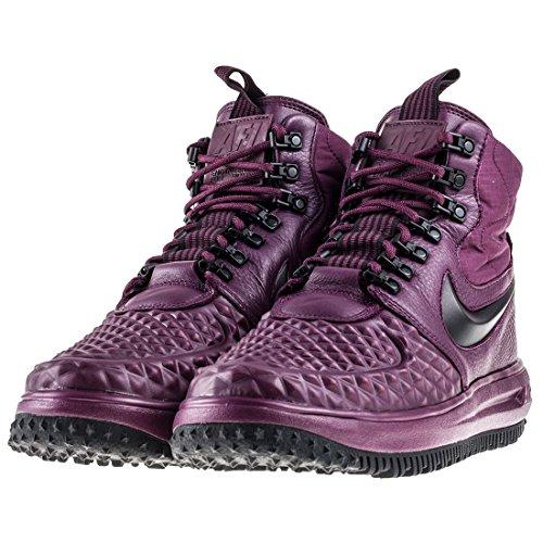 51YoNZHAy4L. SS500  - Nike Men's Air Max 1 PRM Running Shoe