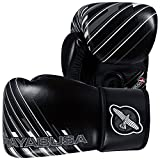 Hayabusa Ikusa Charged 16oz Gloves 16oz