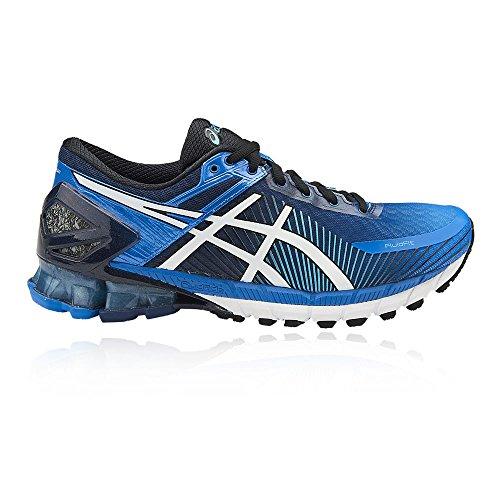 asics-gel-kinsei-6-running-shoes-mens-uk-6