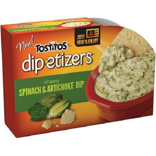 tostitos-dipetizers-spinach-and-artichoke-dip-10-oz-by-tostitos