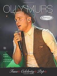 Olly Murs (Fans Celebrity Pop) by Nadia Cohen (2013-11-01)
