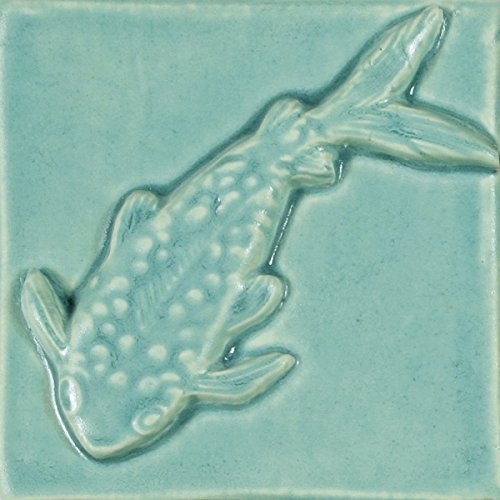 amaco-lead-free-textured-alligator-glaze-1-pt-tahitian-blue-lt-22-by-amaco