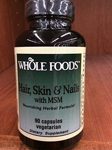 whole-foods-hair-skin-nails-with-msm-by-whole-foods-market-austin-tx