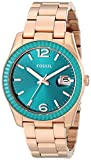 FOSSIL Quarzuhr Perfect Boyfriend ES3730