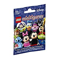 LEGO Minifigures 71012 Disney Series