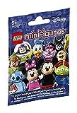 LEGO Minifigures 71012 - Die Disney Serie
