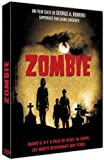 ZOMBIESuite de La Nuit des morts vivants, Zombie nous conte l'histoire, une fois encore terrifiante, d'un groupe de 4 personnes désespérées tentant de fuir une ville peuplée de cadavres revenus à un état de semi-vie, dans le but de se nourrir des que...
