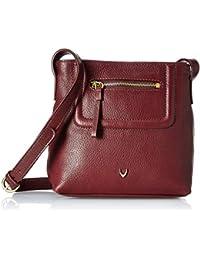 fbae589018 Hidesign Bags  Buy Hidesign Bags online at best prices in India ...