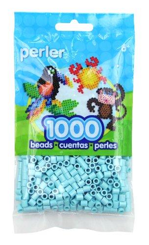 Perler Zahnpasta Perlen Pack (1000) Perler Perlen Zubehör
