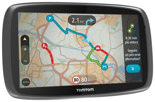 tomtom-go-bt-610-world-ltm-gps-para-coches-de-6-mapas-del-mundo
