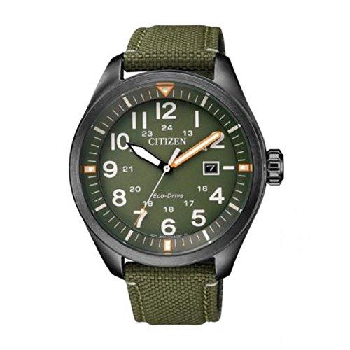 relojes-citizen-reloj-hombre-de-pulsera-citizen-eco-drive-urban-aw5005-21y