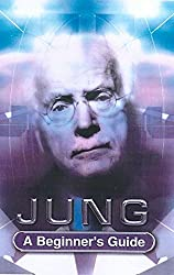 Jung: A Beginner's Guide (BGKF)