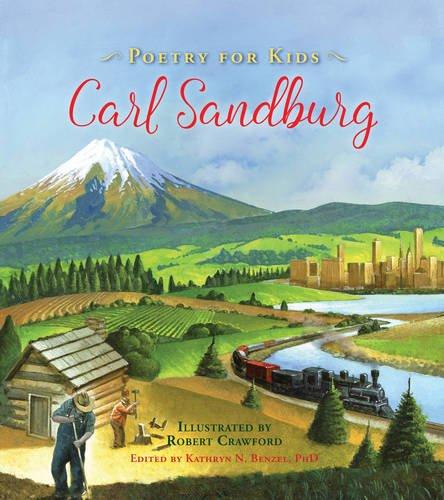 carl-sandburg